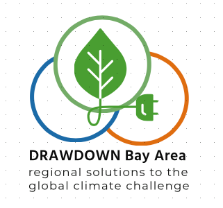 Drawdown Bay AreaFights Climate Change